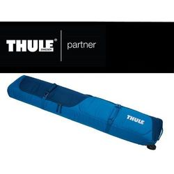 Thule RoundTrip Ski Roller 192 cm Poseidon