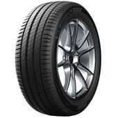 Michelin Primacy 4 225/50 R18 99 W