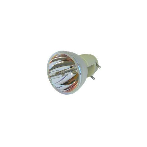 Lampy do projektorów, Lampa do VIEWSONIC PJD6383s - oryginalna lampa bez modułu