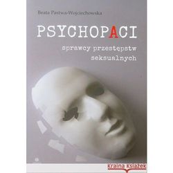 Psychopaci (opr. miękka)
