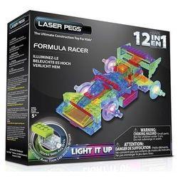 12 in 1 Formula Racer