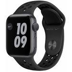 Smartwatche i smartbandy, Apple Watch 6 Nike 40mm