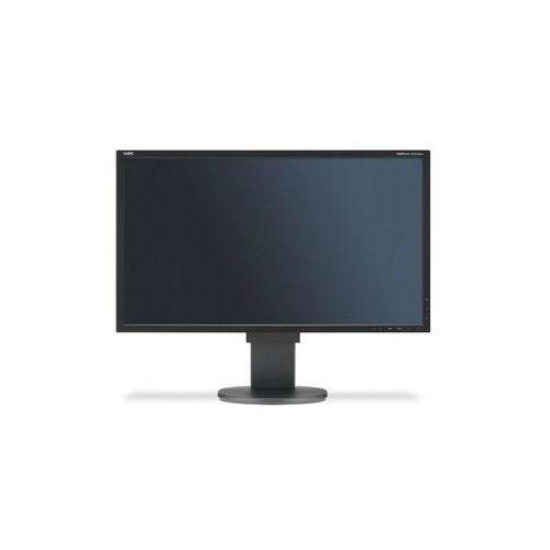 Monitory LCD, LCD NEC EA223WMe