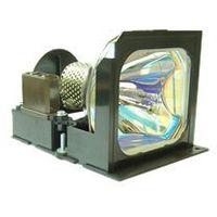 Lampy do projektorów, Lampa do MITSUBISHI S51U - kompatybilna lampa z modułem
