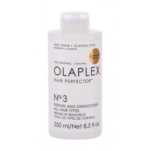 Odżywianie włosów, Olaplex Hair Perfector No. 3 serum do włosów 250 ml dla kobiet