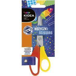 Nożyczki Kidea S1