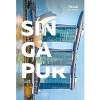 Przewodniki turystyczne, My Travel. Singapur (opr. twarda)