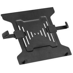 Baza na laptop do ramion Platinum™