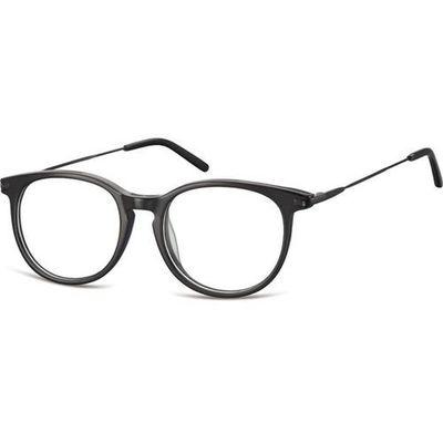 b974aea1fe1 Okulary korekcyjne SmartBuy Collection promocja 2019 - znajdz-taniej.pl
