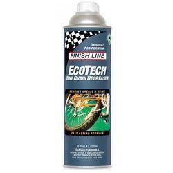 Odtłuszczacz Finish Line Ecotech 600 ml