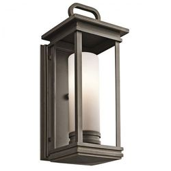 Lampa stojąca SOUTH HOPE3 L KL/SOUTH HOPE3/L - Elstead Lighting - Rabat w koszyku