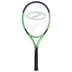 Rakieta tenisowa SMJ Sport 85271 Pro Drive Grafit