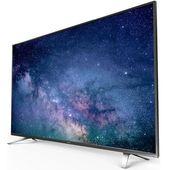 TV LED Sharp LC-55UI725
