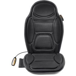 Mata masująca na fotel samochodowy Medisana MCH