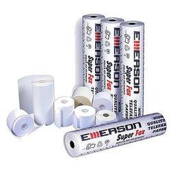 Rolki termiczne 49mm x 30m Emerson 10szt.