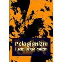 E-booki, Pelagianizm i semipelagianizm. Darmowy odbiór w niemal 100 księgarniach!