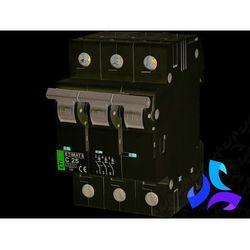 Wyłacznik nadprądowy ETIMAT6 3P 6kA C25A 002145518 ETI