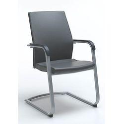 PROFIm Krzesło konferencyjne ACTIVE 21V / 21VL