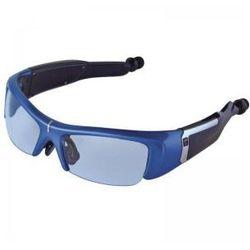 Okulary ochronne z funkcją komunikacji BB-COM