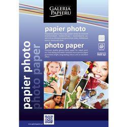 Papier fotograficzny GALERIA PAPIERU Photo Glossy PR 240g 10x15 cm 25 ark.