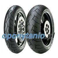Opony motocyklowe, Pirelli DIABLO 240/40 ZR18 TL (79W) tylne koło, M/C -DOSTAWA GRATIS!!!