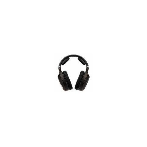 Słuchawki, Sennheiser RS 185