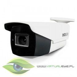 Kamera Turbo HD HQ-TA5027135BT-L-IR40