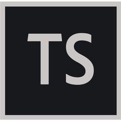TechnicalSuit 2019 v.8 Eng Win Upg z 6 - Certyfikaty Rzetelna Firma i Adobe Gold Reseller