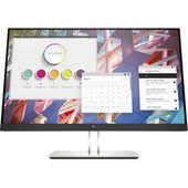 LCD HP E24