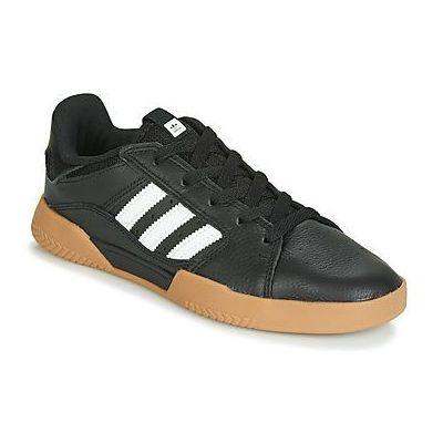 adidas Originals SUPERCOURT W - Sneakersy niskie - vappnk/vappnk/crywht
