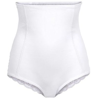 Spanx majteczki koronkowe bikini