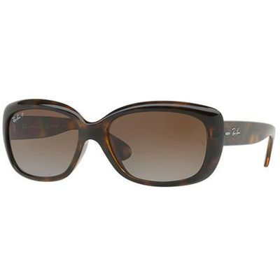 RAY BAN RB 4101 710T5 JACKIE OHH