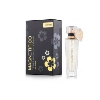 MAGNETIFICO Pheromone SEDUCTION 30 ml for woman