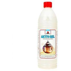Norenco Aktiv gel 1l - czyszczenie piecy
