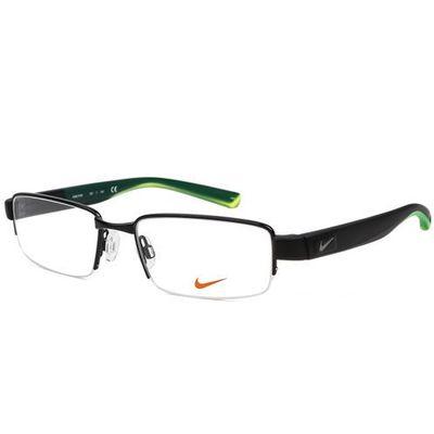 Nike 8165 001 | eyerim.pl