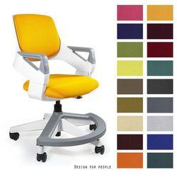 Fotel Unique ROOKEE - kolory
