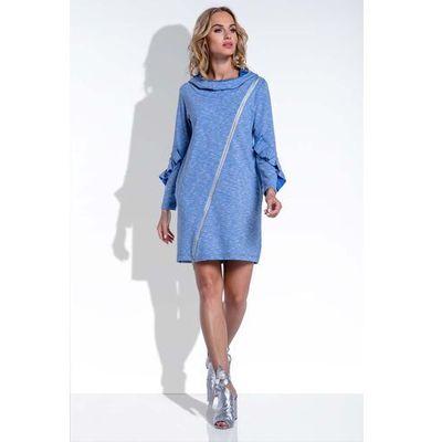 25795704d6 Suknie i sukienki Sale promocja 2019 - znajdz-taniej.pl