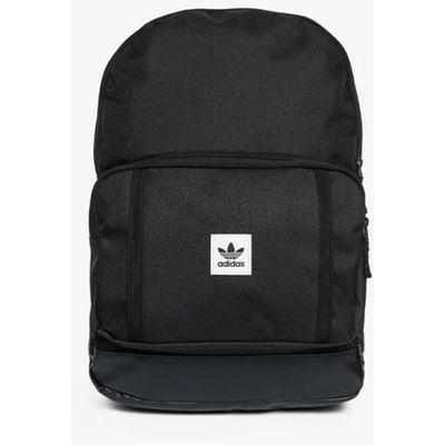 e203b512bbbc1 Pozostałe plecaki adidas od najdroższych promocja 2019 - znajdz ...