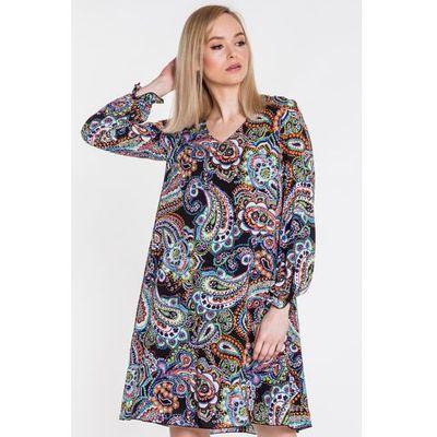 304b89f8de Suknie i sukienki Ennywear promocja 2019 - znajdz-taniej.pl