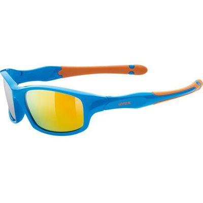 Okulary przeciwsłoneczne UVEX od najtańszych promocja 2020
