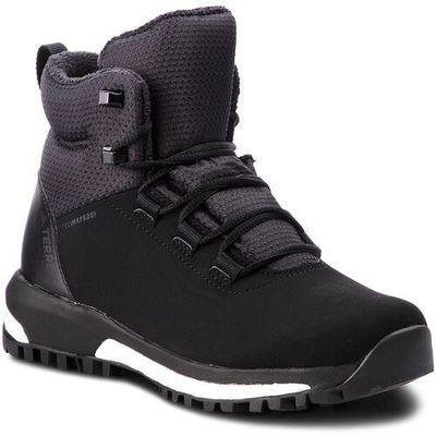 Buty adidas Terrex Pathmaker Cp Cw W AC7844 CBlackCBlackCblack, w 3 rozmiarach