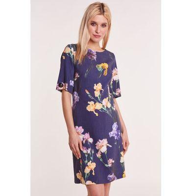 de4641239d Suknie i sukienki od najtańszych promocja 2019 - znajdz-taniej.pl