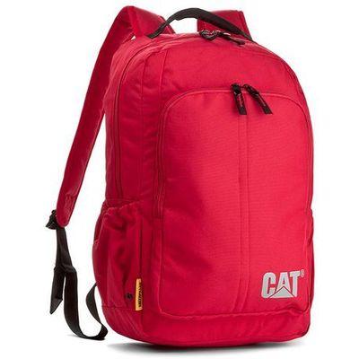 5dbaa4641aba9 Torby, pokrowce, plecaki CATerpillar od najtańszych promocja 2019 ...