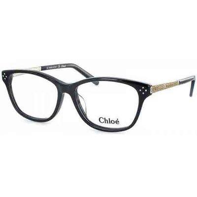7500a8d4ea9a91 Okulary korekcyjne Chloe od najtańszych promocja 2019 - znajdz-taniej.pl