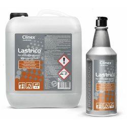 Clinex Lastrico 5l - płyn do czyszczenia lastrico