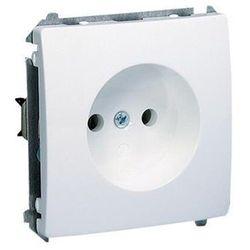 Kontakt-simon Basic moduł gniazdo pojedyńcze bmg101 (5902787568016)