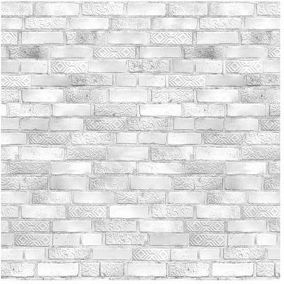 Vox Panel Dekoracyjny Vilo Motivo Ornamet Brick