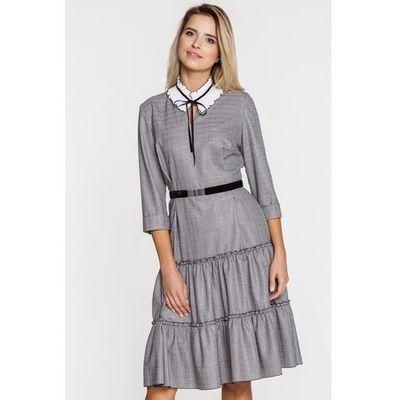 cb01d3c9be Suknie i sukienki GaPa Fashion od najdroższych promocja 2019 ...