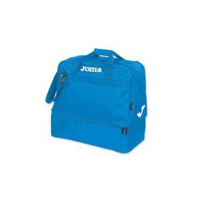 7d27476eadb64 JOMA TRAINING torba sportowa z dnem M 400006.700, 400006.700