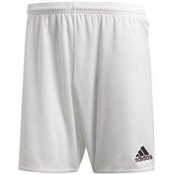 Adidas Spodenki piłkarskie parma 16 jr short 152cm